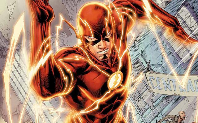 Nuevos-rumores-sobre-el-traje-de-Flash-en-las-peliculas-de-DC