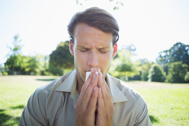 Por-que-estornudamos-ante-una-luz-brillante-2