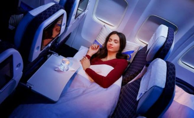 cambiar-asiento-672xXx80