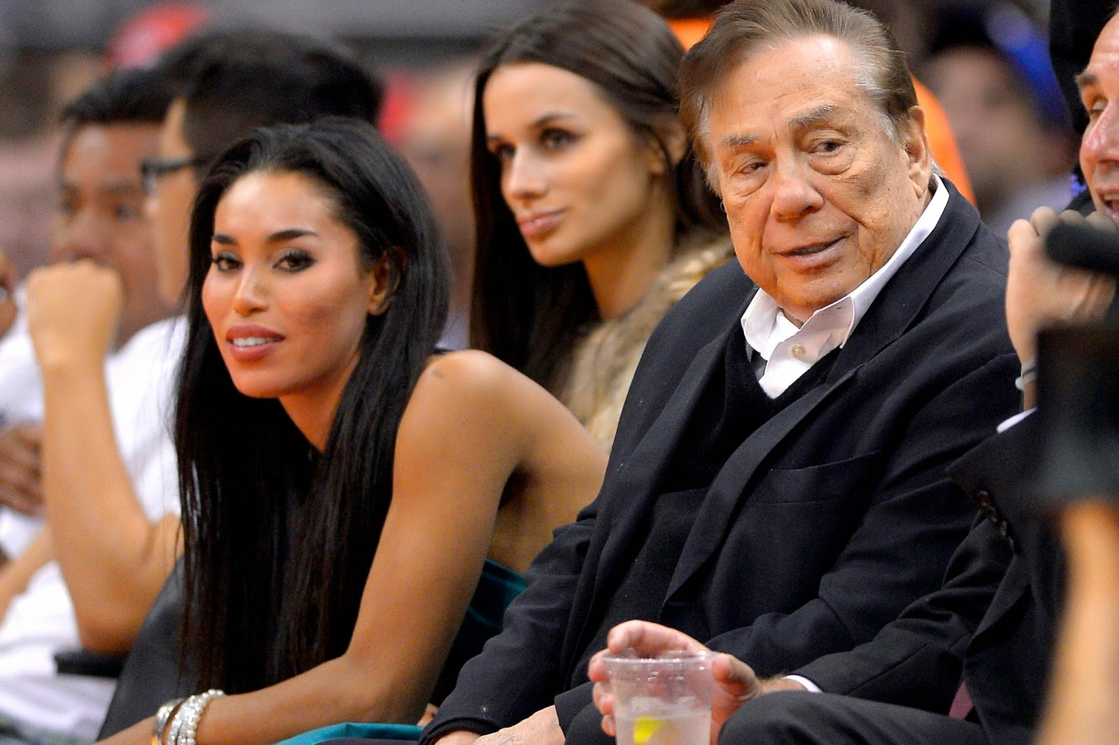 clippers_sterling_basketball-1