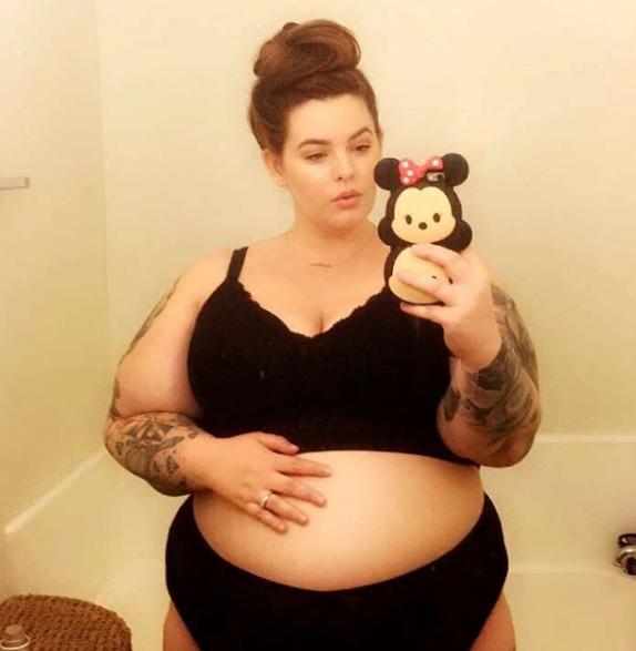 demasiado-gorda-para-facebook3