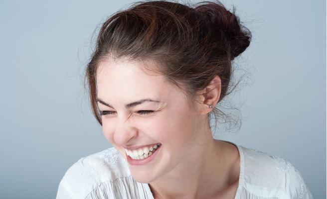 dieta-de-la-felicidad-alimentos-que-aumentan-la-liberacion-de-serotonina-672xXx80