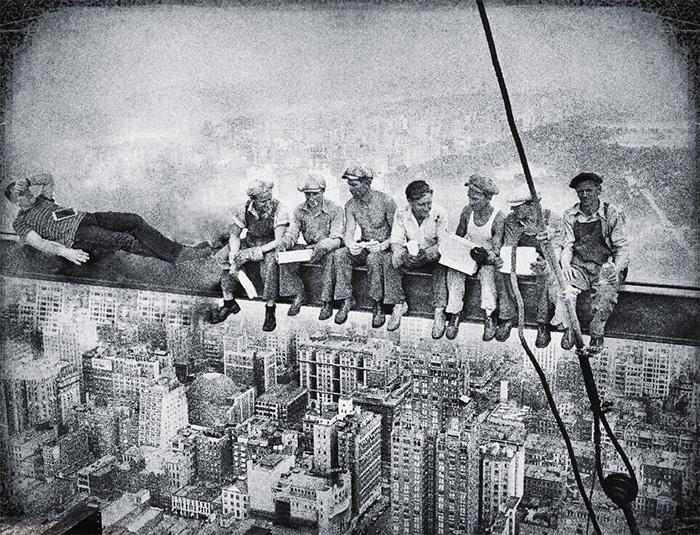 foto-ejecutivo-zeev-farbman-dormido-photoshop-3