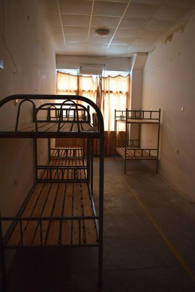 grim_dormitory_complex_where_chinese_workers_who_made_expensive_apple_products_lived_in_inhumane_conditions_640_06