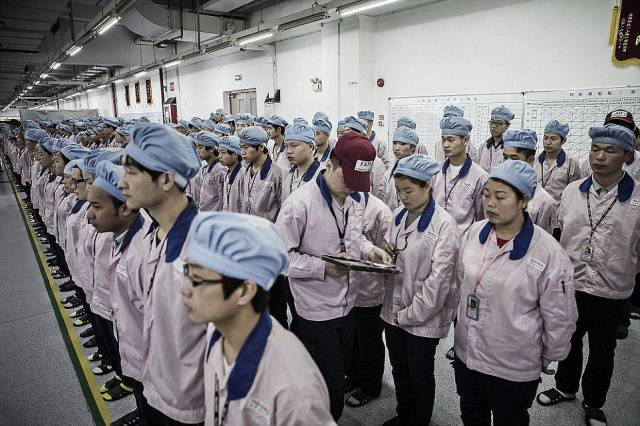 grim_dormitory_complex_where_chinese_workers_who_made_expensive_apple_products_lived_in_inhumane_conditions_640_11