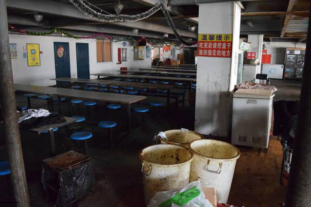 grim_dormitory_complex_where_chinese_workers_who_made_expensive_apple_products_lived_in_inhumane_conditions_640_27