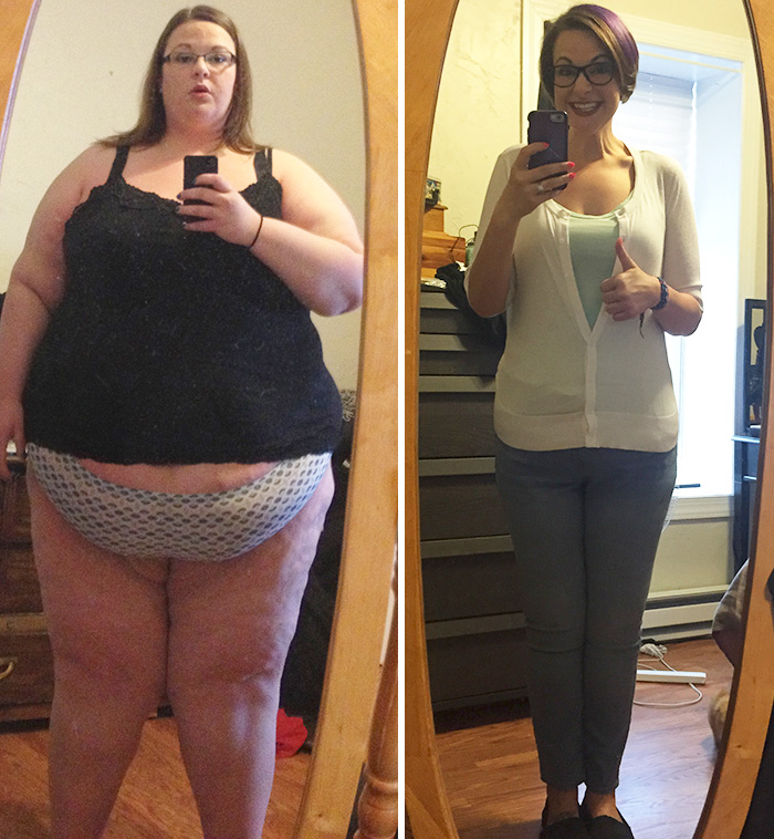 historias-perdida-peso-antes-ahora-10