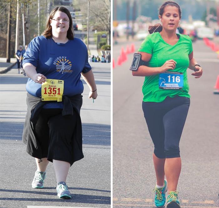 historias-perdida-peso-antes-ahora-11