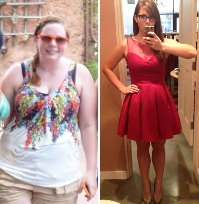 historias-perdida-peso-antes-ahora-14