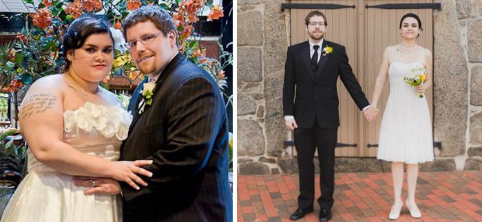 historias-perdida-peso-antes-ahora-17