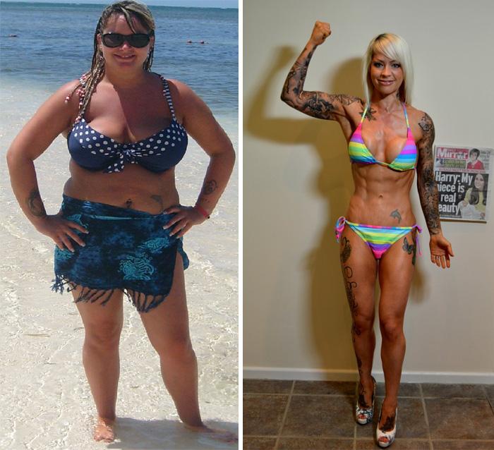 historias-perdida-peso-antes-ahora-18