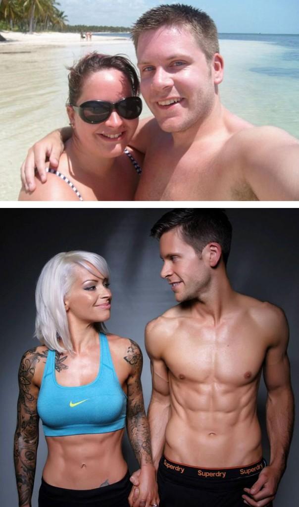 historias-perdida-peso-antes-ahora-19