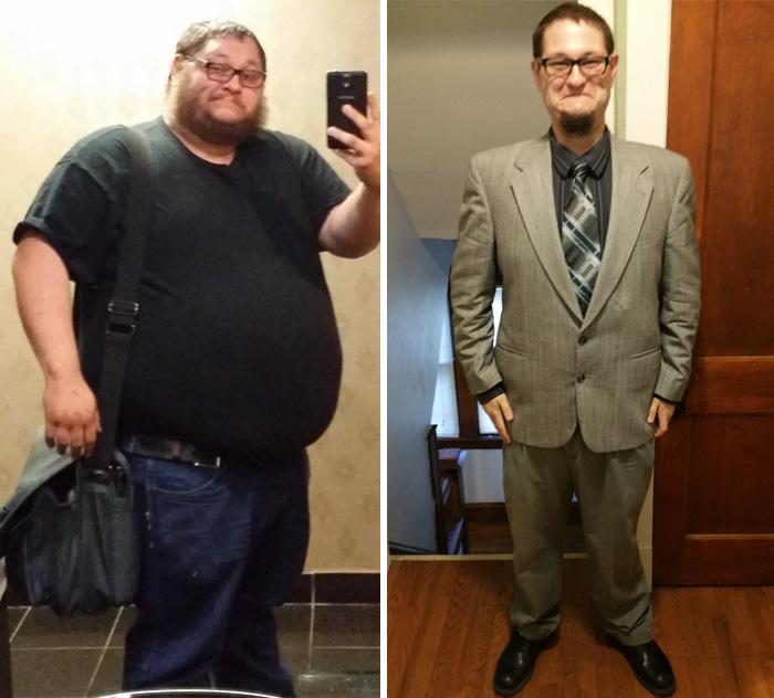 historias-perdida-peso-antes-ahora-20