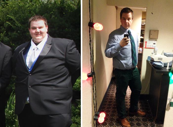 historias-perdida-peso-antes-ahora-4