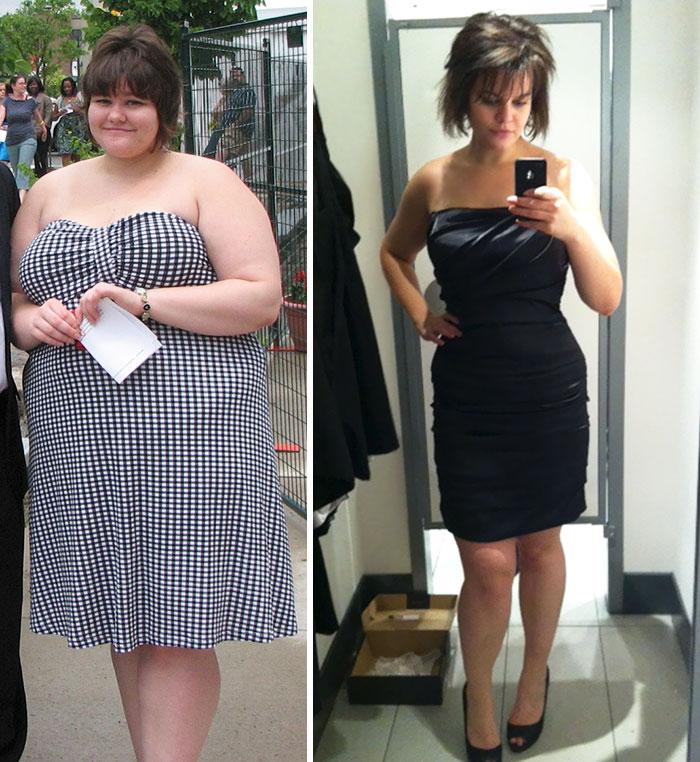 historias-perdida-peso-antes-ahora-5