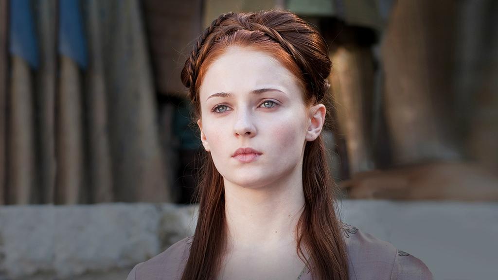 11 actores que pidieron que ASESINARAN a sus personajes