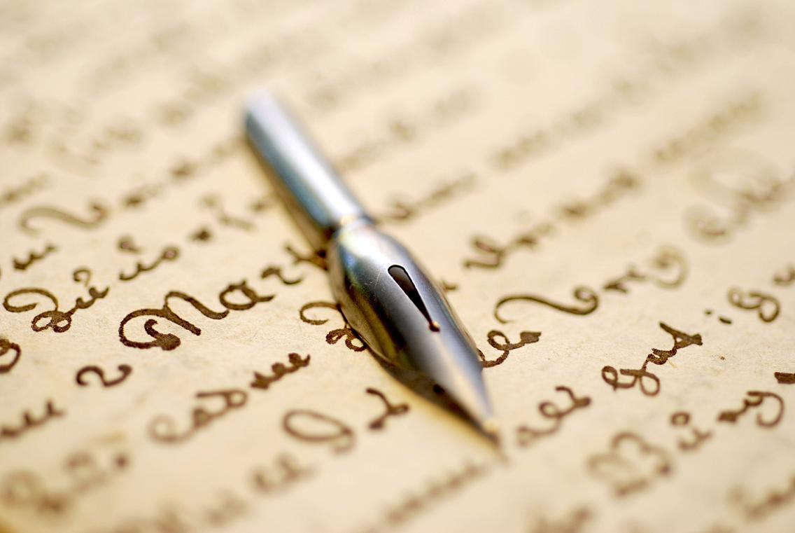 literatura-blogdebloggeros-blogspot-com