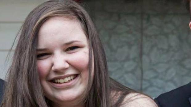 lynelle-cantwell-torybay-student