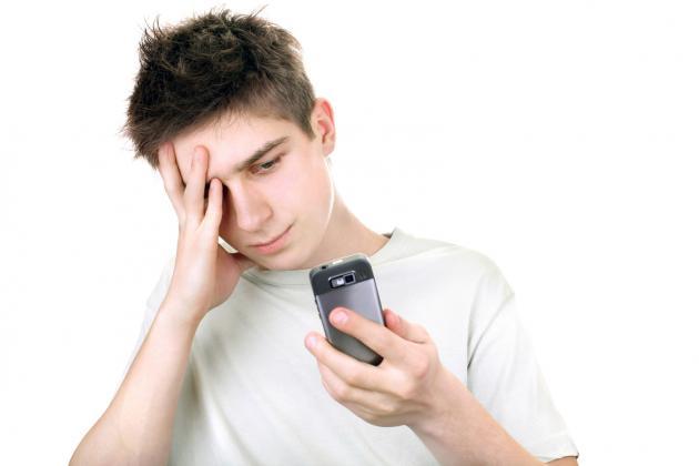 mensajes-de-texto-que-ningun-chico-quiere-1