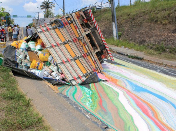 obras-arte-accidental-8