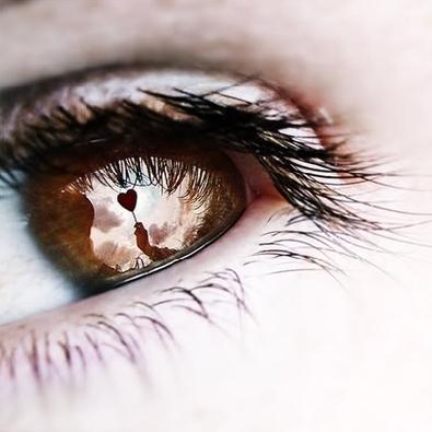 ojos_enamorados-12915