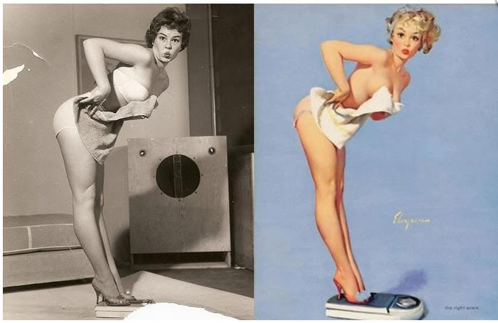 pin-up-poster-antes-despues-8