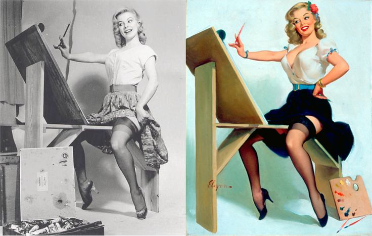 pin-up-poster-antes-despues-9