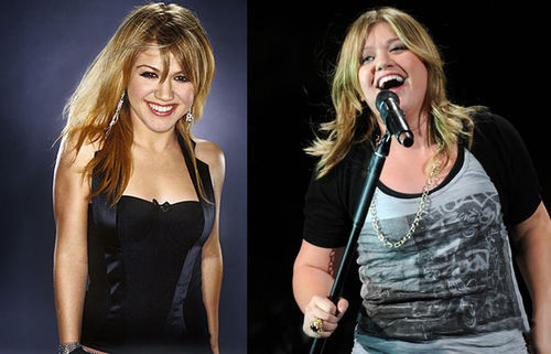 rs_500x321-160511084833-7-Kelly-Clarkson_2002-2011