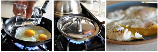 17 Trucos de cocina que usan los profesionales