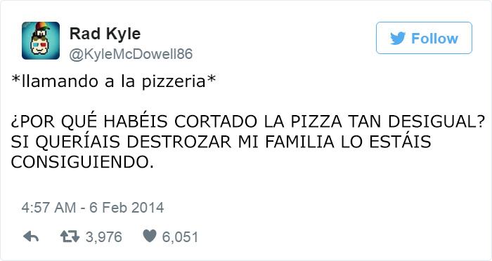 tuits-divertidos-comida-11
