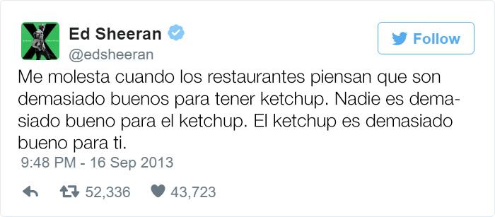 tuits-divertidos-comida-2