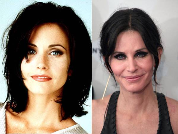 xcourteney-cox.jpg.pagespeed.ic.sSpkVhJURy