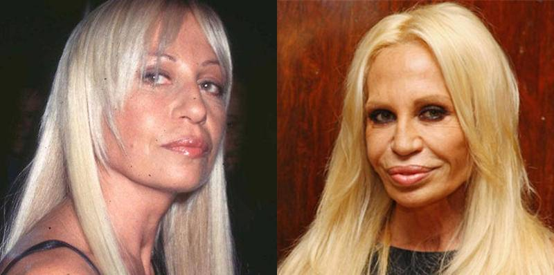 xdonatella-versace_1.jpg.pagespeed.ic.y5FYbmS2O2