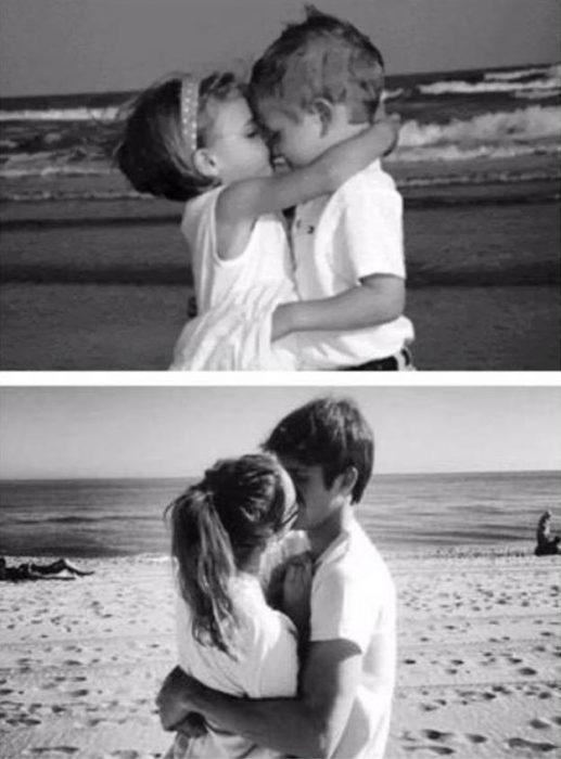 20-imágenes-que-te-harán-creer-que-el-amor-es-eterno-2-517x700