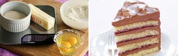 17 Trucos culinarios que te harán ver como un experto