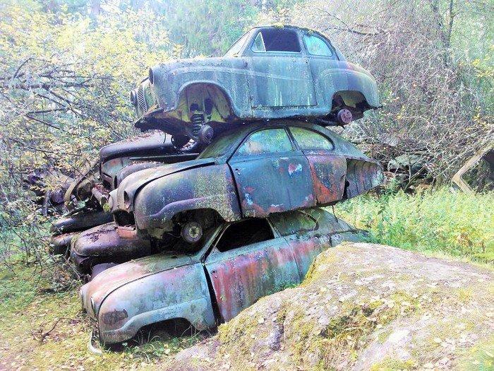 57625fc92bda7_coches_0b