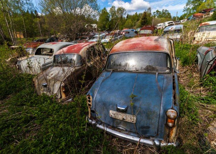 57625fd280b5c_coches_1