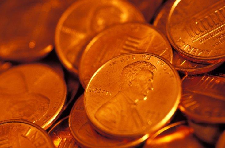 ¿Monedas en el laptop? Conquistó internet con este truco