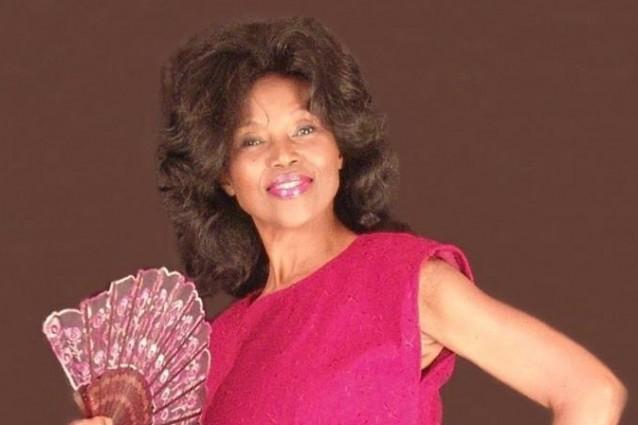 Annette-Larkins-638x425