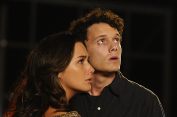 Anton-Yelchin-and-Addison-Timlin-in-Odd-Thomas_home_top_story