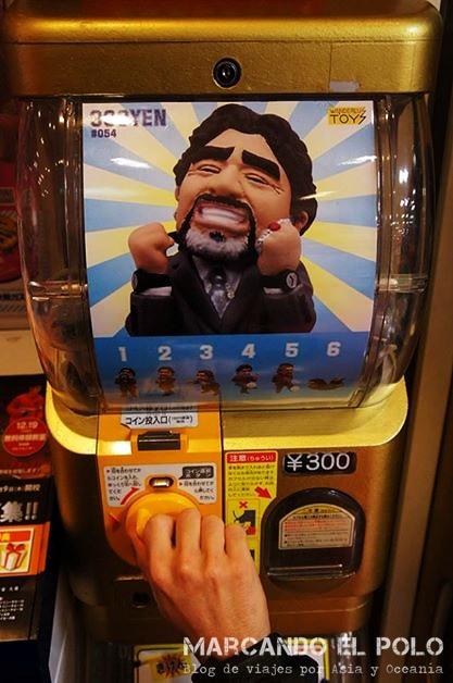 Curiosidades-Japon-Maradona
