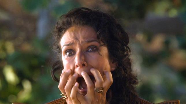 Game-of-Thrones-Ellaria-BREXIT-kgoH--644x362@abc