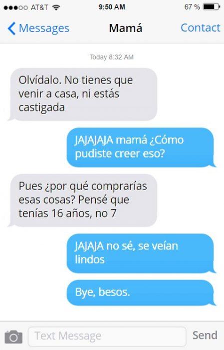 Mensajes-mamá-e-hija-encuentra-drogas-1-1-449x700