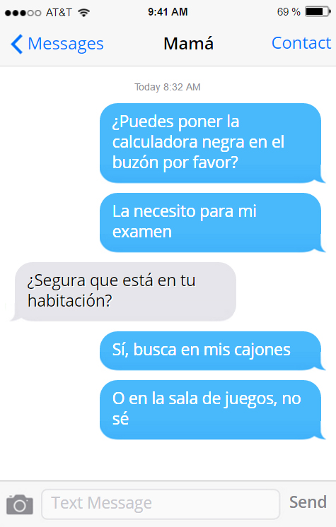 Mensajes-mamá-e-hija-encuentra-drogas-2