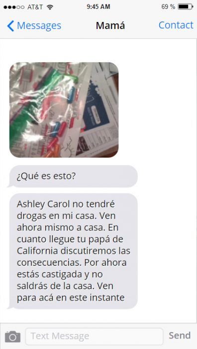 Mensajes-mamá-e-hija-encuentra-drogas-3-396x700