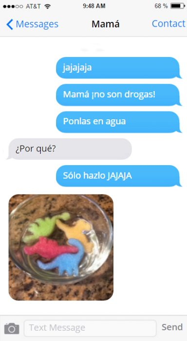 Mensajes-mamá-e-hija-encuentra-drogas-4-384x700