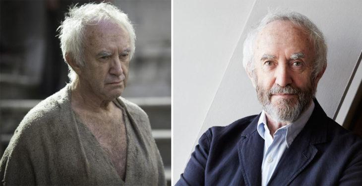 Personajes-de-Game-Of-Thrones-en-la-vida-real-1-730x375