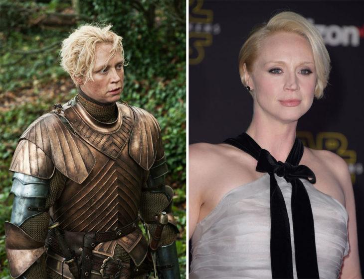 Personajes-de-Game-Of-Thrones-en-la-vida-real-11-730x561