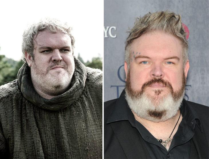 Personajes-de-Game-Of-Thrones-en-la-vida-real-12-730x554
