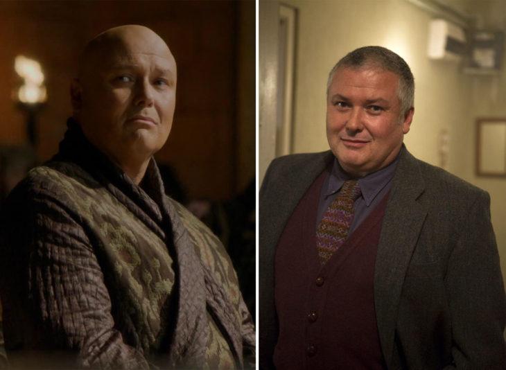Personajes-de-Game-Of-Thrones-en-la-vida-real-15-730x534